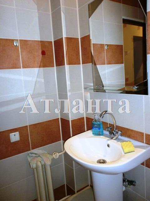 Продается 1-комнатная квартира на ул. Новосельского — 45 000 у.е. (фото №12)