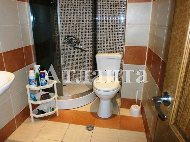 Продается 1-комнатная квартира на ул. Новосельского — 45 000 у.е. (фото №13)