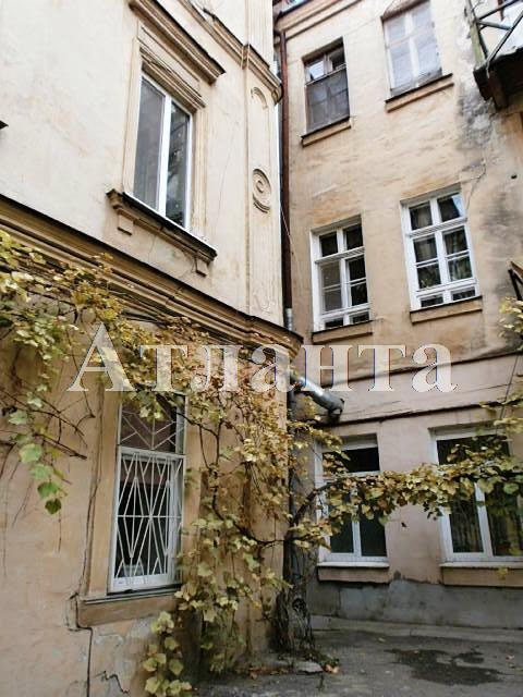 Продается 1-комнатная квартира на ул. Новосельского — 45 000 у.е. (фото №14)