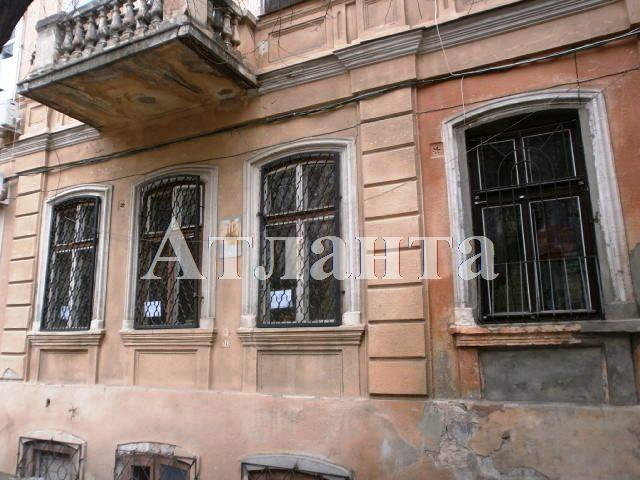 Продается 3-комнатная квартира на ул. Княжеская — 55 000 у.е.