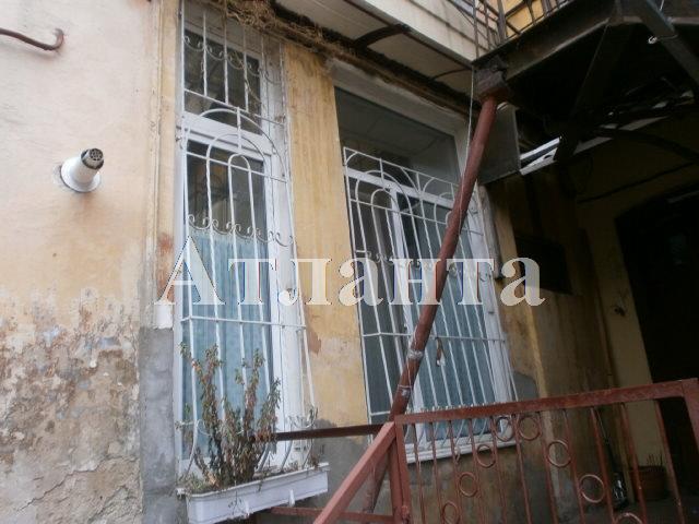 Продается 3-комнатная квартира на ул. Княжеская — 55 000 у.е. (фото №2)