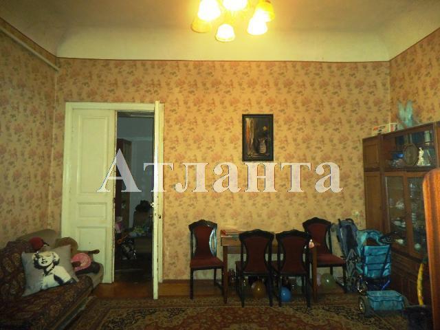 Продается 3-комнатная квартира на ул. Княжеская — 55 000 у.е. (фото №3)