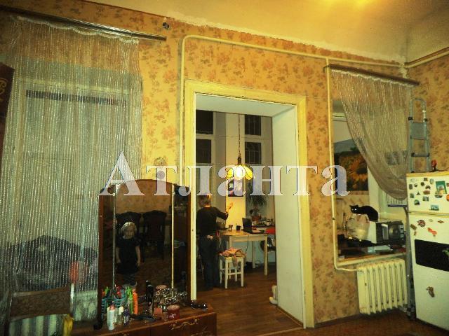 Продается 3-комнатная квартира на ул. Княжеская — 55 000 у.е. (фото №4)