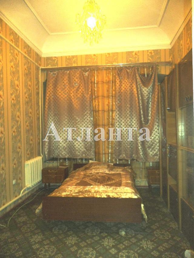 Продается 3-комнатная квартира на ул. Княжеская — 55 000 у.е. (фото №5)