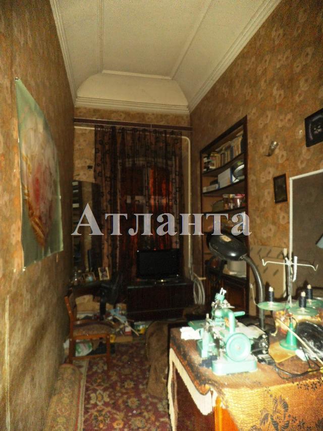 Продается 3-комнатная квартира на ул. Княжеская — 55 000 у.е. (фото №6)
