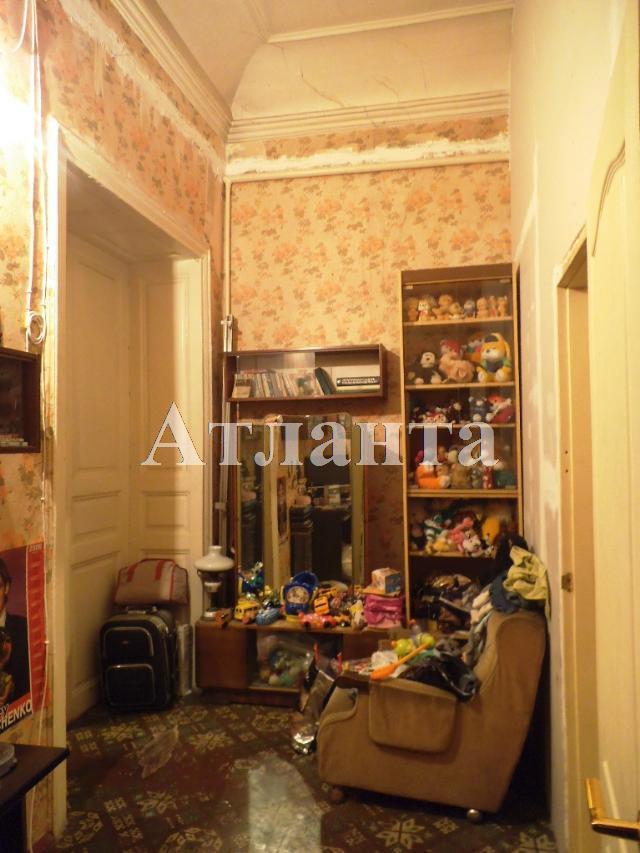 Продается 3-комнатная квартира на ул. Княжеская — 55 000 у.е. (фото №7)