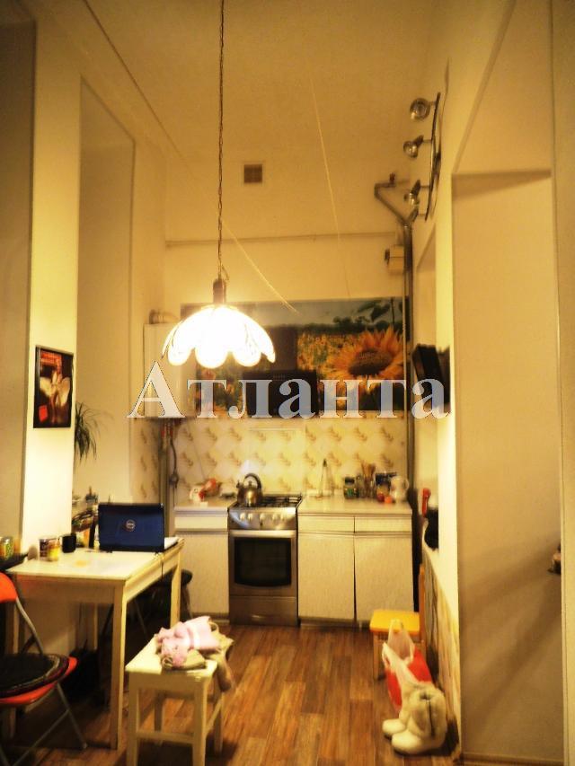 Продается 3-комнатная квартира на ул. Княжеская — 55 000 у.е. (фото №8)