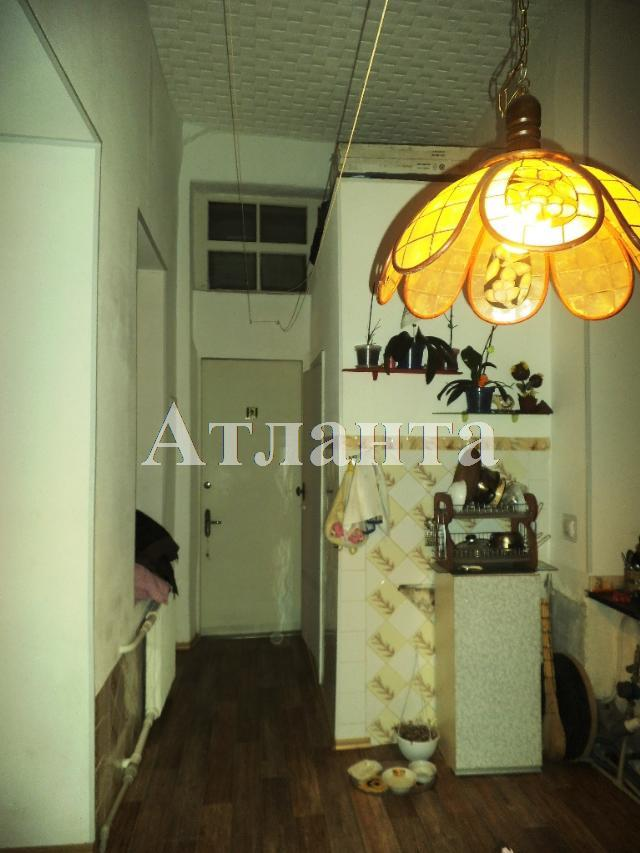 Продается 3-комнатная квартира на ул. Княжеская — 55 000 у.е. (фото №10)