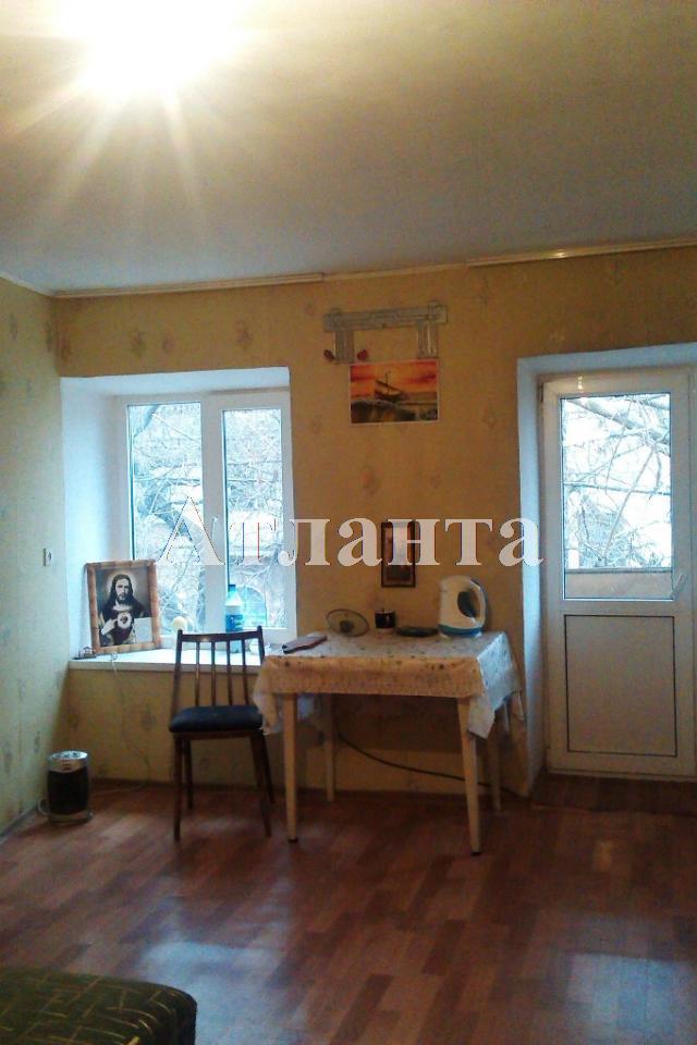 Продается 2-комнатная квартира на ул. Екатерининская — 29 000 у.е.