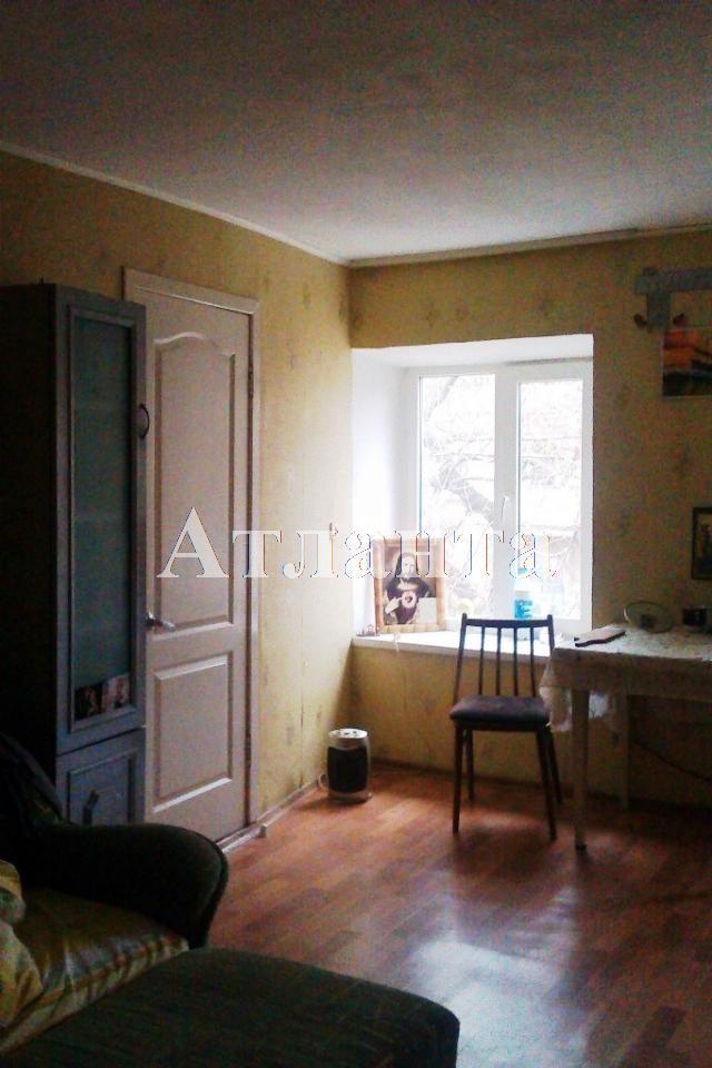 Продается 2-комнатная квартира на ул. Екатерининская — 29 000 у.е. (фото №2)