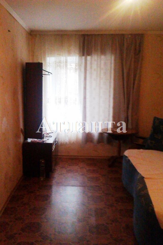 Продается 2-комнатная квартира на ул. Екатерининская — 29 000 у.е. (фото №3)