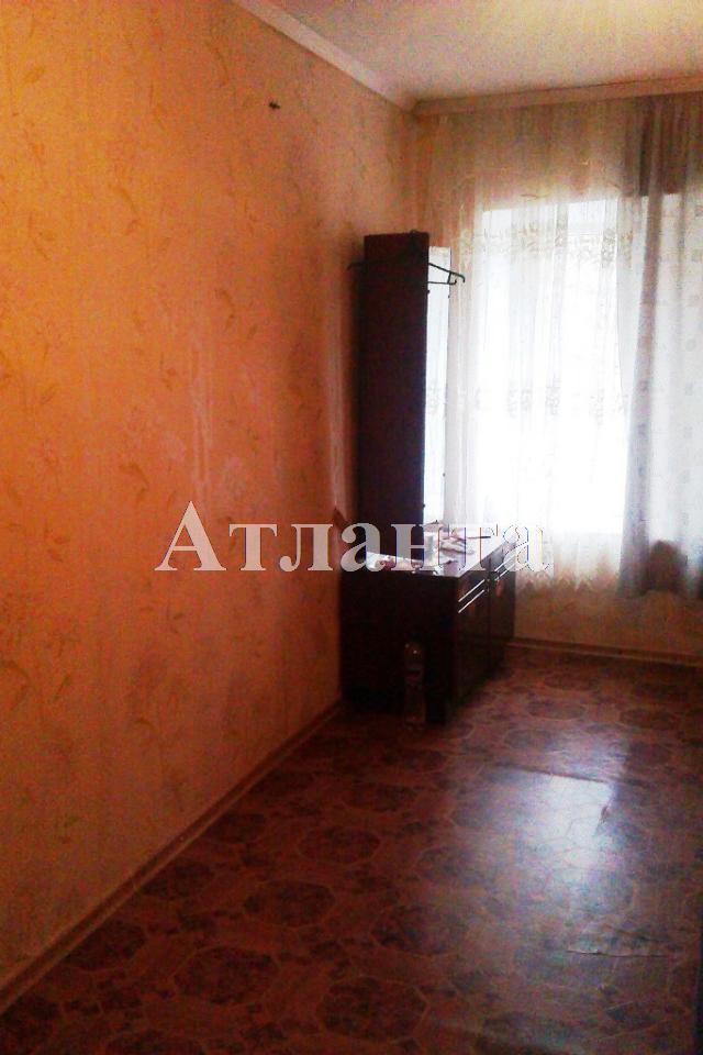 Продается 2-комнатная квартира на ул. Екатерининская — 29 000 у.е. (фото №4)