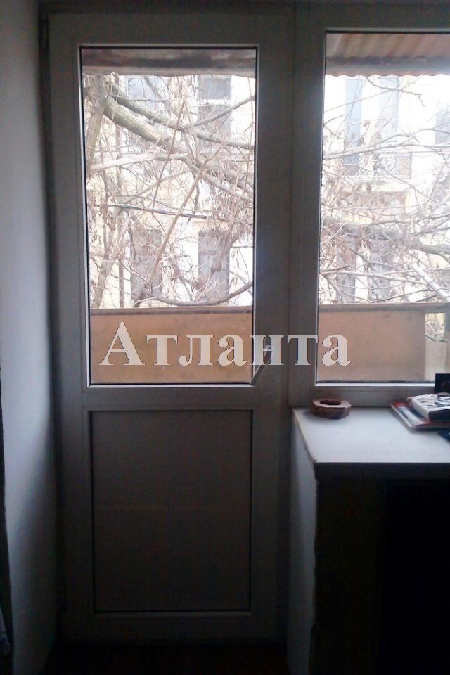 Продается 2-комнатная квартира на ул. Екатерининская — 29 000 у.е. (фото №5)