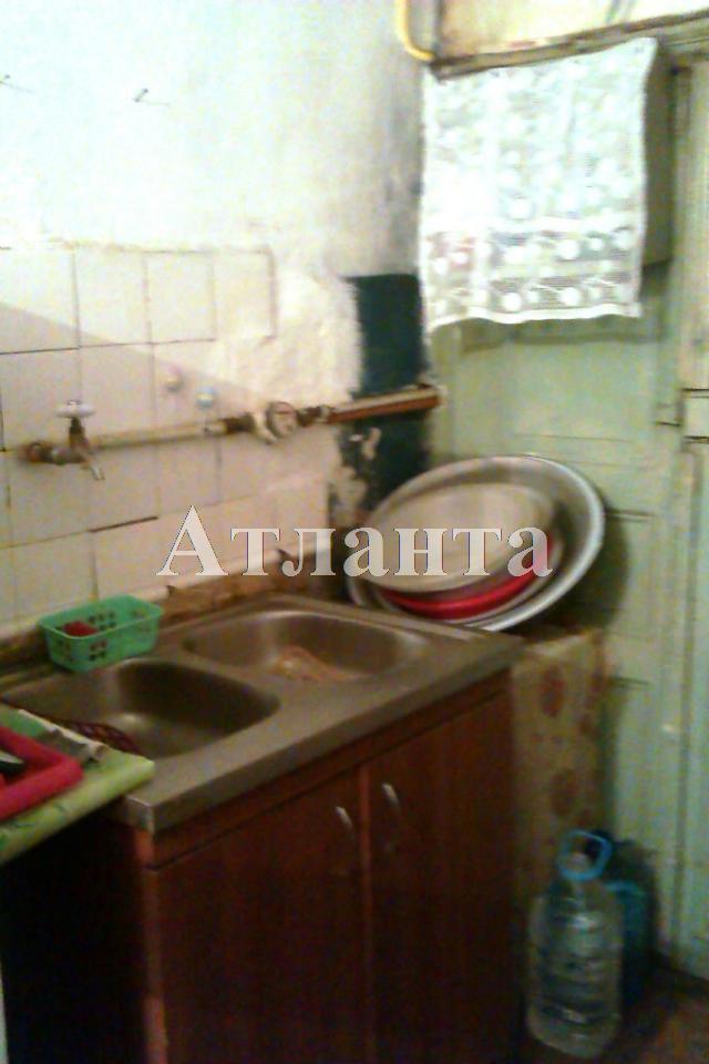 Продается 2-комнатная квартира на ул. Екатерининская — 29 000 у.е. (фото №6)
