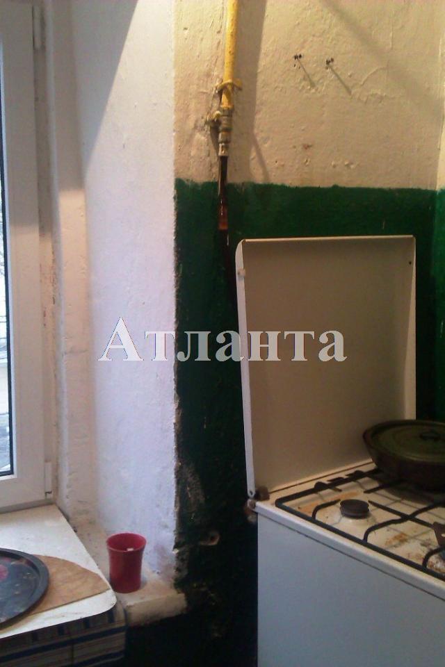 Продается 2-комнатная квартира на ул. Екатерининская — 29 000 у.е. (фото №7)