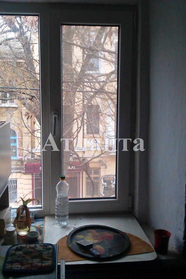 Продается 2-комнатная квартира на ул. Екатерининская — 29 000 у.е. (фото №8)