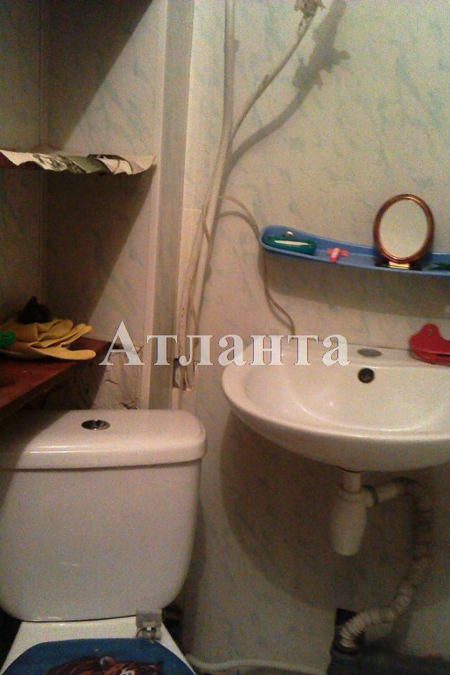 Продается 2-комнатная квартира на ул. Екатерининская — 29 000 у.е. (фото №9)