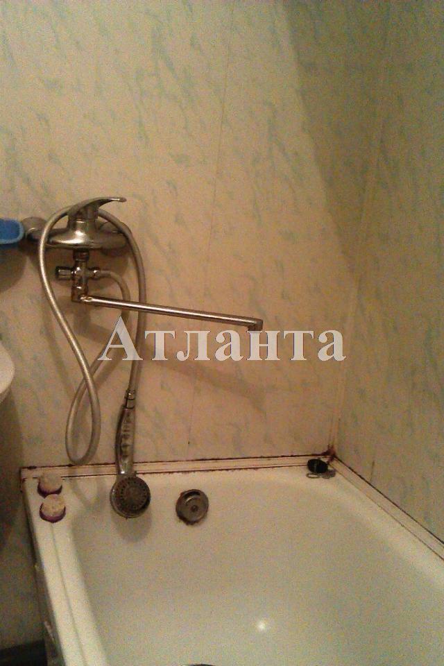 Продается 2-комнатная квартира на ул. Екатерининская — 29 000 у.е. (фото №10)