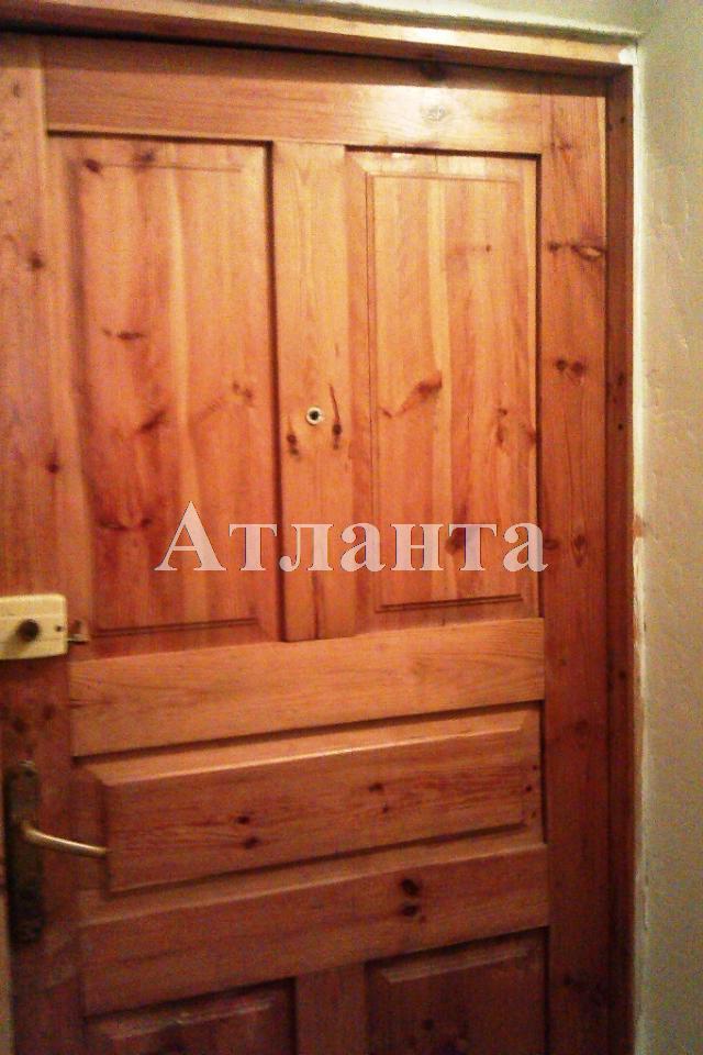 Продается 2-комнатная квартира на ул. Екатерининская — 29 000 у.е. (фото №11)