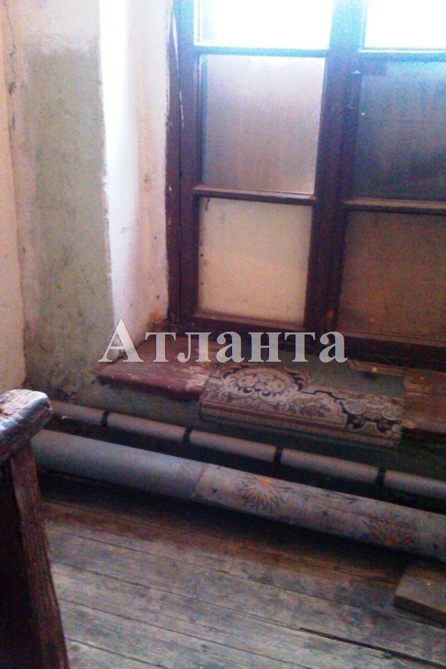 Продается 2-комнатная квартира на ул. Екатерининская — 29 000 у.е. (фото №12)