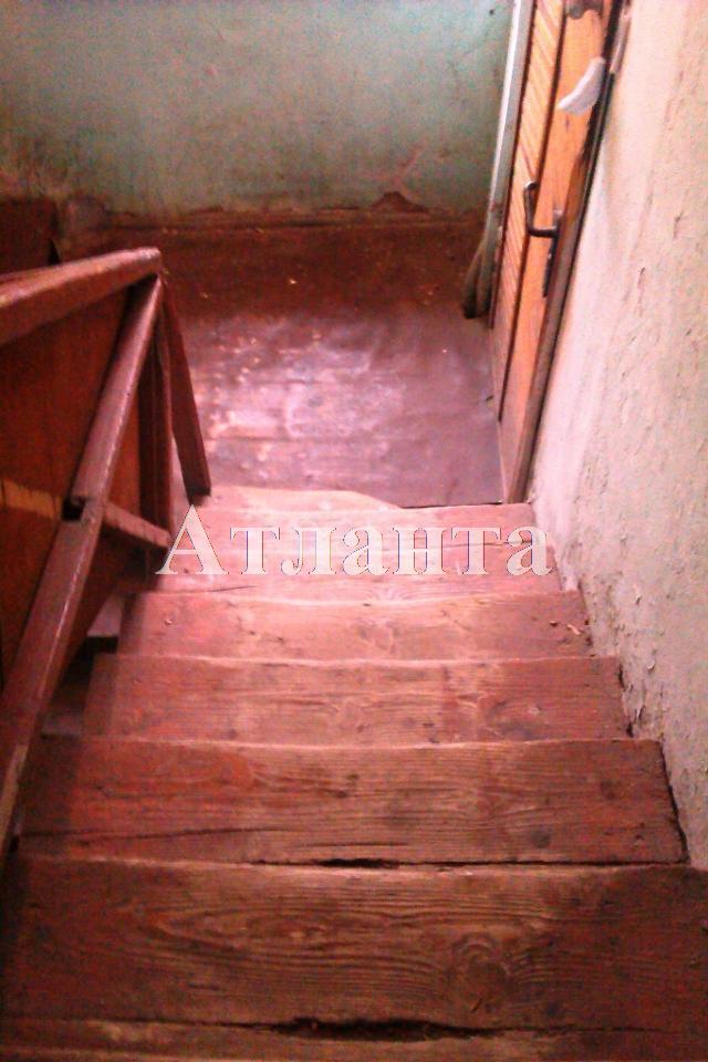 Продается 2-комнатная квартира на ул. Екатерининская — 29 000 у.е. (фото №13)