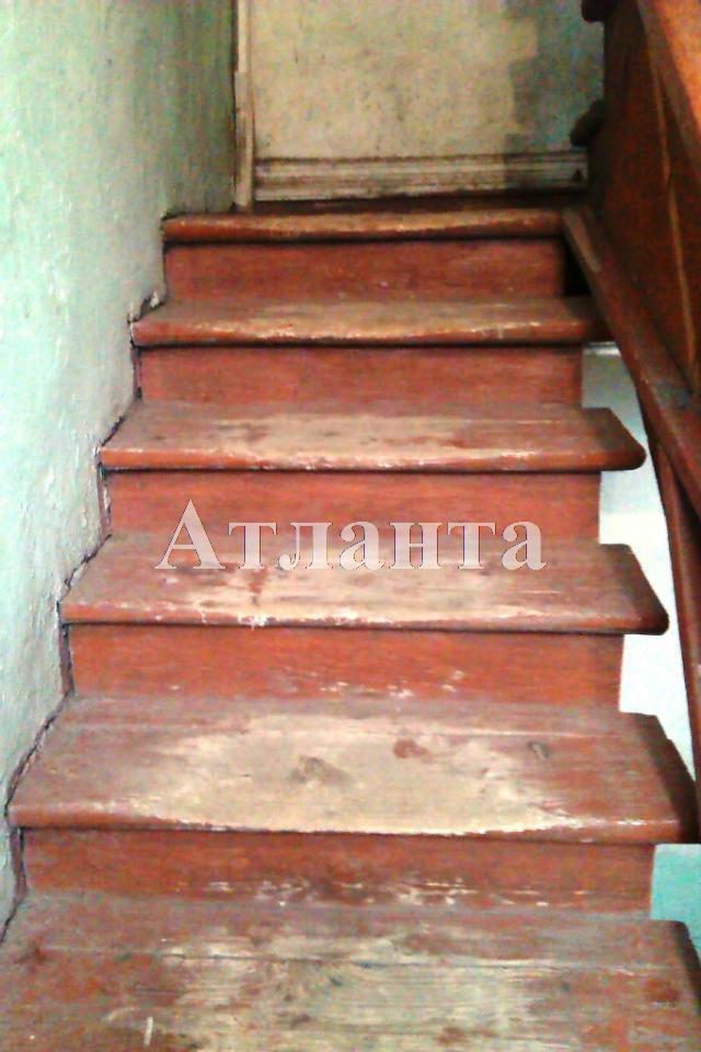 Продается 2-комнатная квартира на ул. Екатерининская — 29 000 у.е. (фото №14)