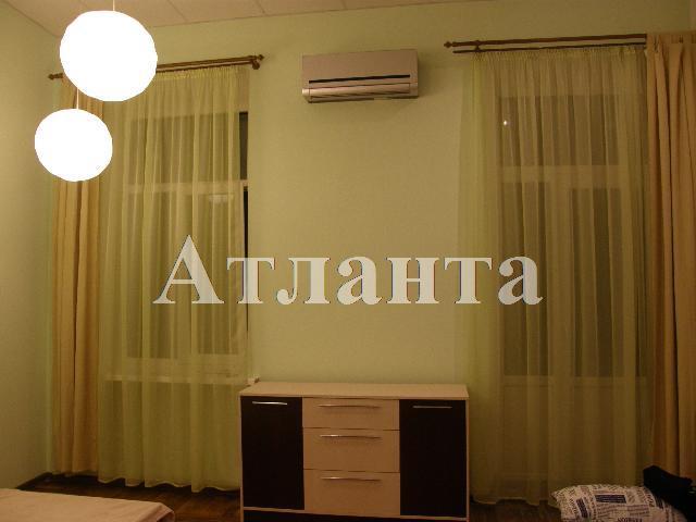 Продается 1-комнатная квартира на ул. Троицкая — 25 000 у.е.