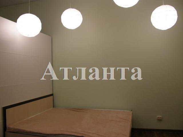 Продается 1-комнатная квартира на ул. Троицкая — 25 000 у.е. (фото №2)