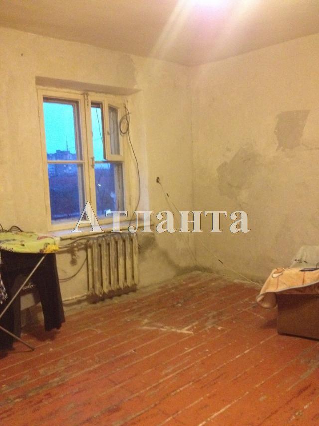 Продается 2-комнатная квартира на ул. Разумовский 1-Й Пер. — 21 000 у.е. (фото №2)