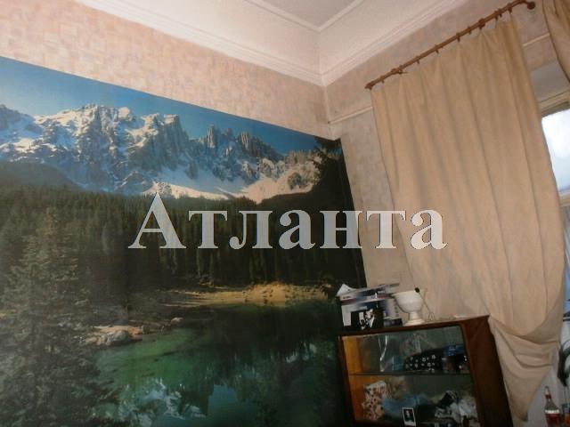Продается 1-комнатная квартира на ул. Тираспольская — 15 000 у.е. (фото №5)