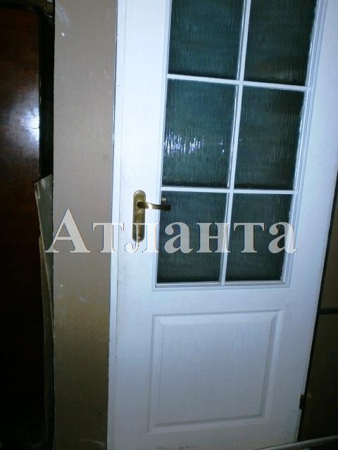 Продается 1-комнатная квартира на ул. Тираспольская — 15 000 у.е. (фото №10)