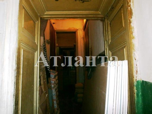 Продается 1-комнатная квартира на ул. Тираспольская — 15 000 у.е. (фото №14)