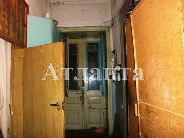 Продается 1-комнатная квартира на ул. Тираспольская — 15 000 у.е. (фото №15)