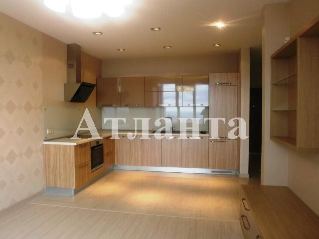 Продается 1-комнатная квартира в новострое на ул. Французский Бул. — 135 000 у.е. (фото №3)
