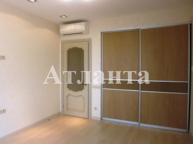Продается 1-комнатная квартира в новострое на ул. Французский Бул. — 135 000 у.е. (фото №5)
