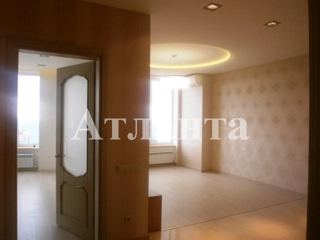 Продается 1-комнатная квартира в новострое на ул. Французский Бул. — 135 000 у.е. (фото №6)