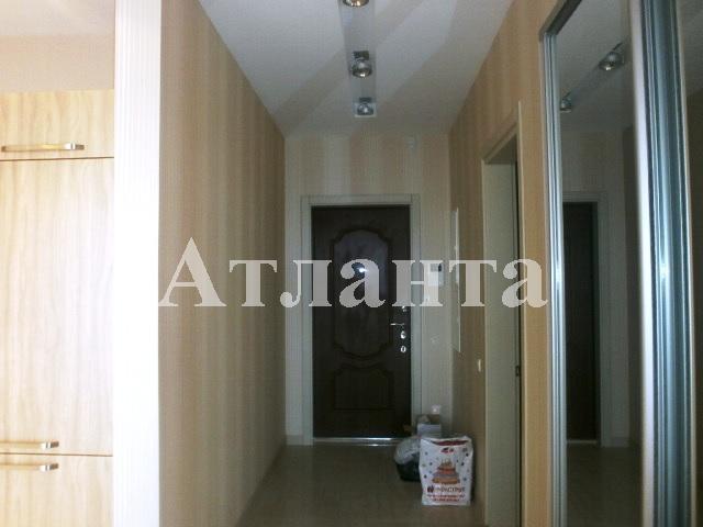 Продается 1-комнатная квартира в новострое на ул. Французский Бул. — 135 000 у.е. (фото №10)