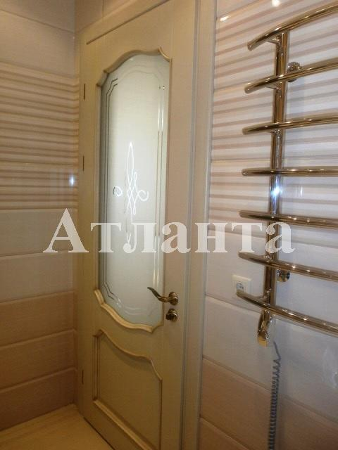 Продается 1-комнатная квартира в новострое на ул. Французский Бул. — 135 000 у.е. (фото №13)