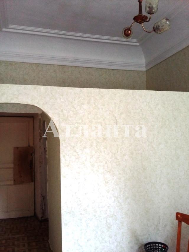 Продается 1-комнатная квартира на ул. Дворянская — 14 000 у.е.