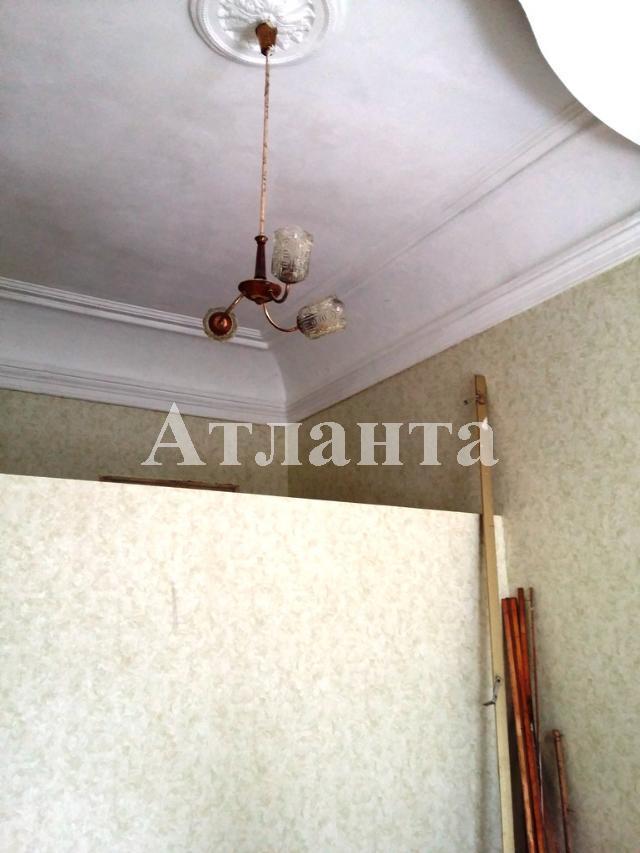 Продается 1-комнатная квартира на ул. Дворянская — 14 000 у.е. (фото №2)