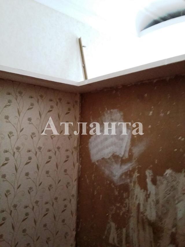 Продается 1-комнатная квартира на ул. Дворянская — 14 000 у.е. (фото №3)