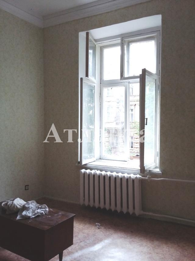 Продается 1-комнатная квартира на ул. Дворянская — 14 000 у.е. (фото №4)