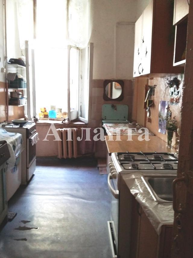 Продается 1-комнатная квартира на ул. Дворянская — 14 000 у.е. (фото №5)