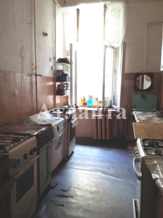 Продается 1-комнатная квартира на ул. Дворянская — 14 000 у.е. (фото №6)