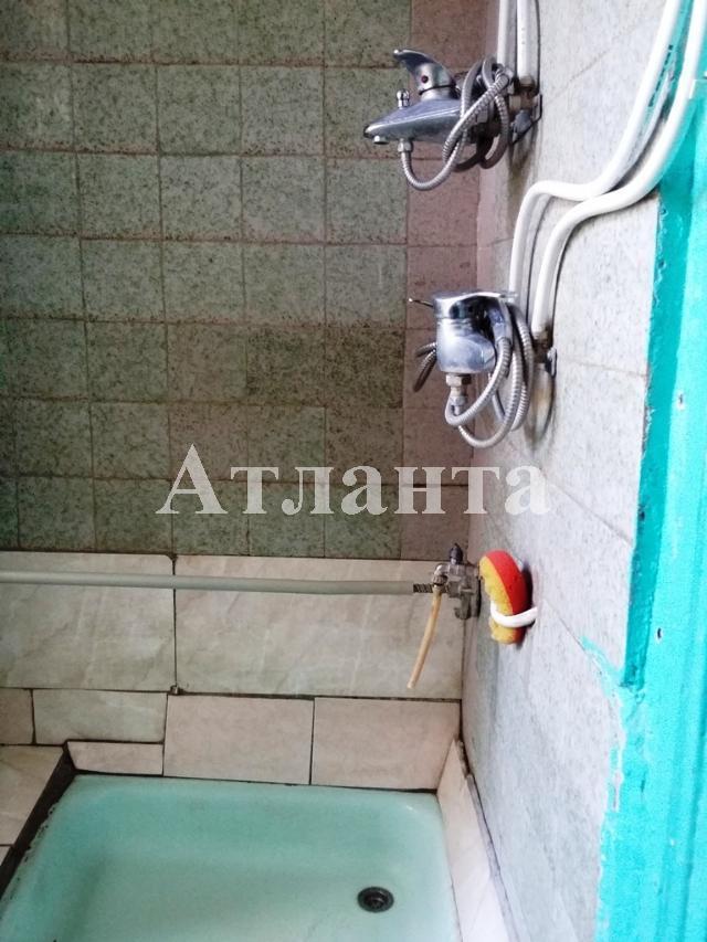Продается 1-комнатная квартира на ул. Дворянская — 14 000 у.е. (фото №9)