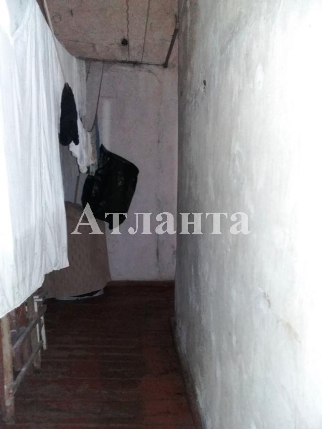 Продается 1-комнатная квартира на ул. Дворянская — 14 000 у.е. (фото №10)