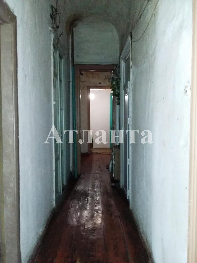 Продается 1-комнатная квартира на ул. Дворянская — 14 000 у.е. (фото №11)