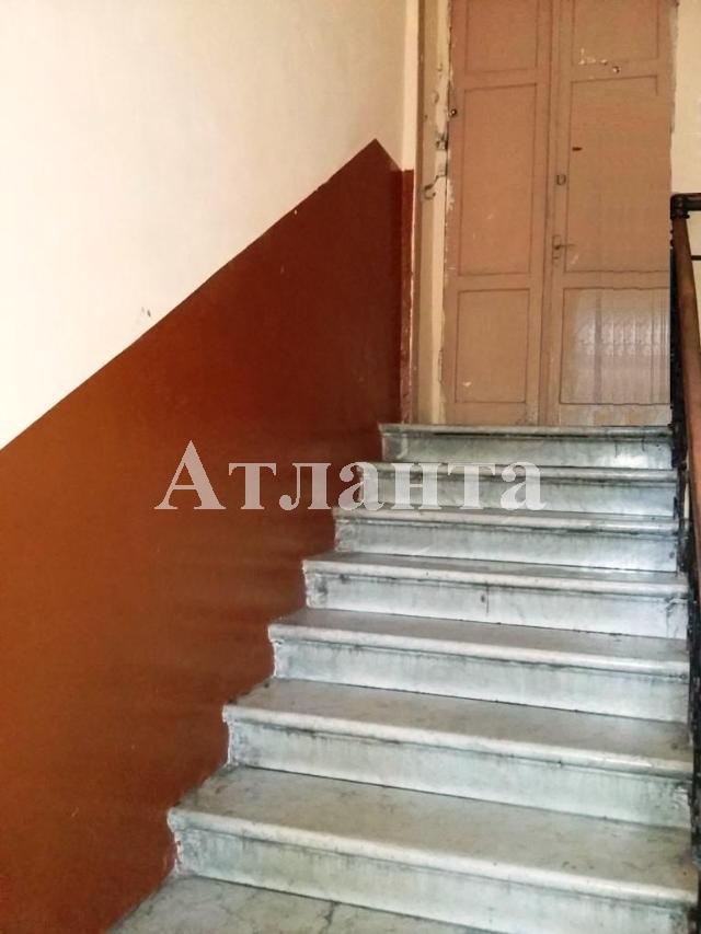 Продается 1-комнатная квартира на ул. Дворянская — 14 000 у.е. (фото №12)