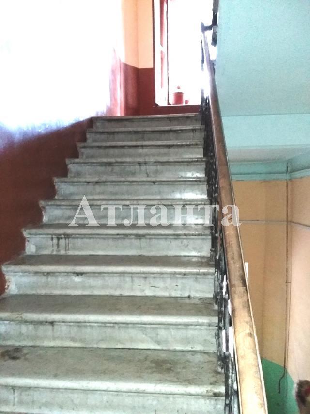 Продается 1-комнатная квартира на ул. Дворянская — 14 000 у.е. (фото №13)