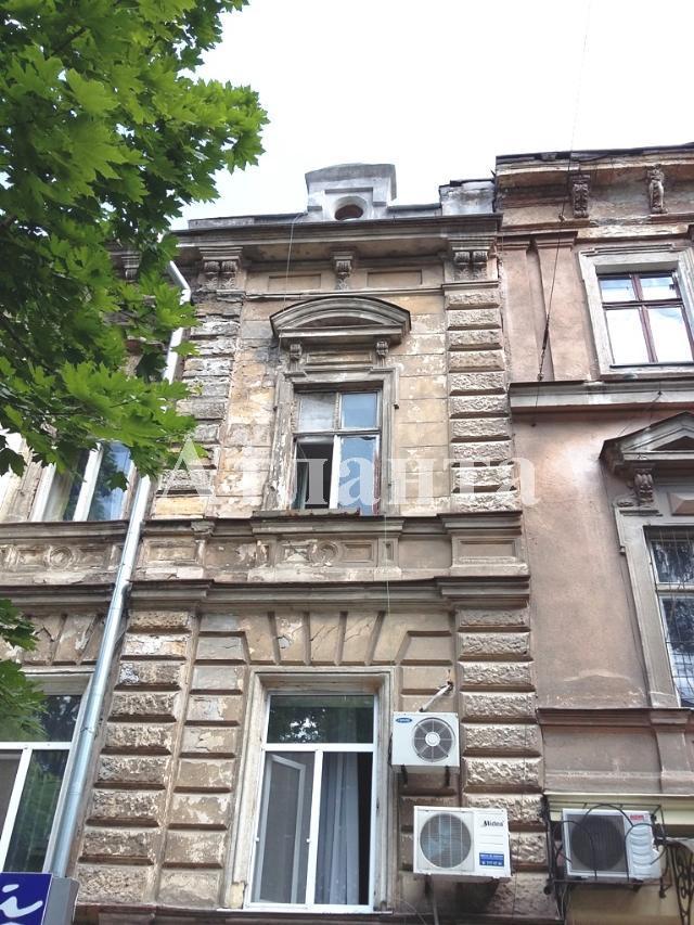 Продается 1-комнатная квартира на ул. Дворянская — 14 000 у.е. (фото №15)